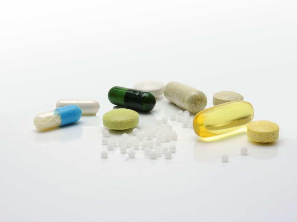 pre-pharmacy major