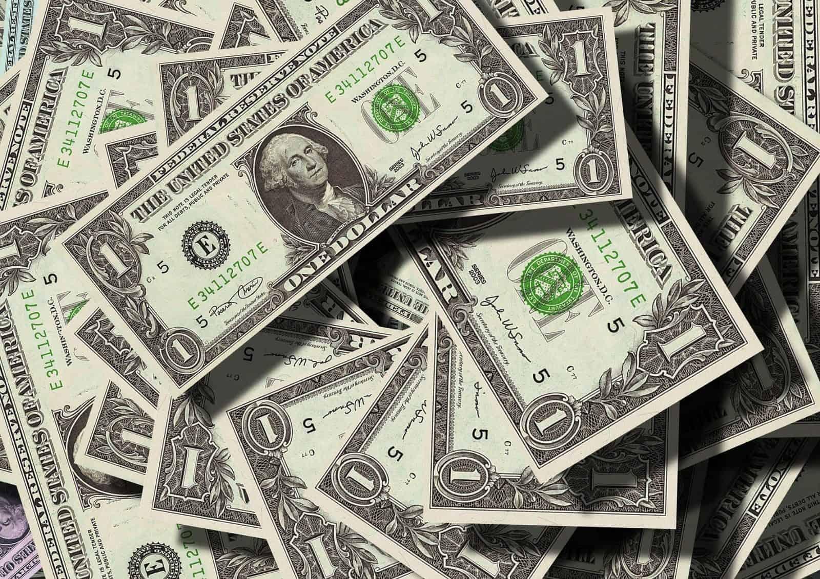 college student finances