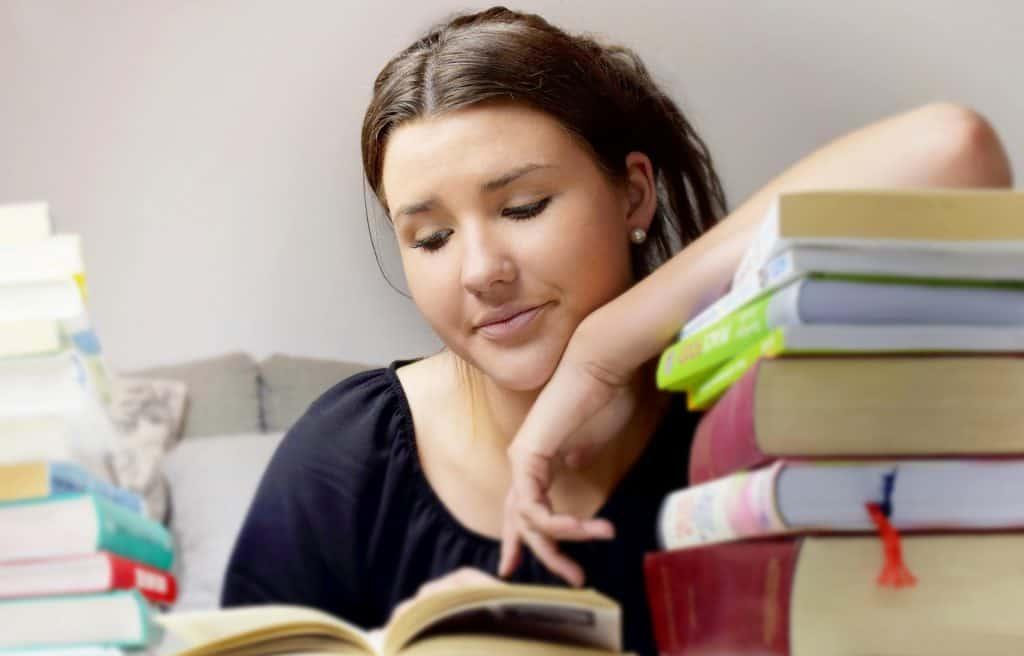 covid stress at college