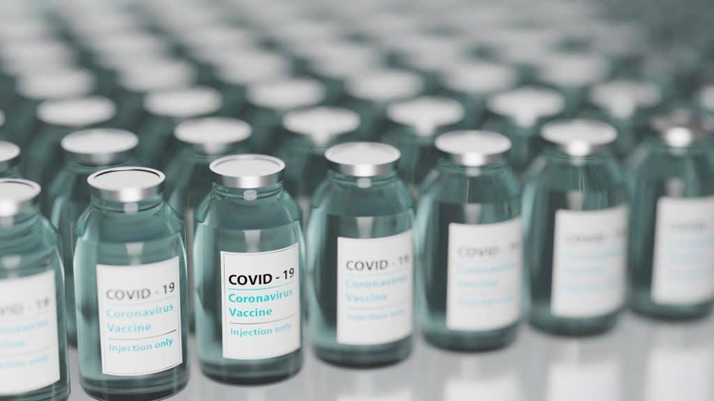 covid caccine