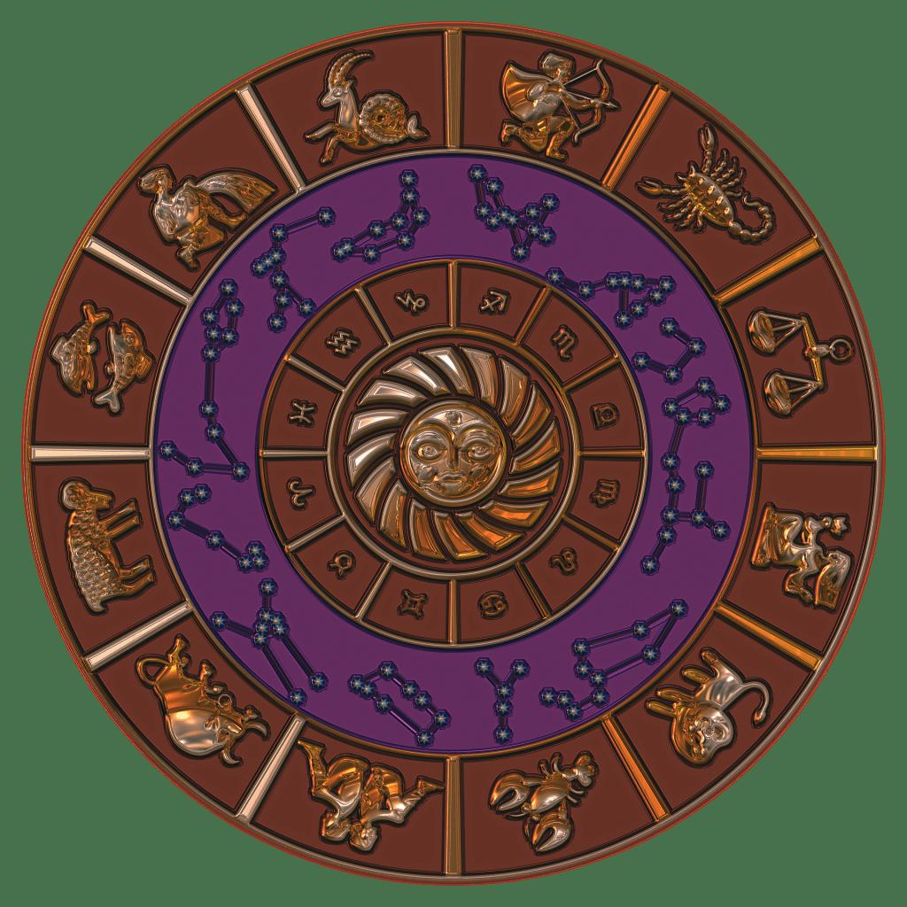 zodiac learning styles