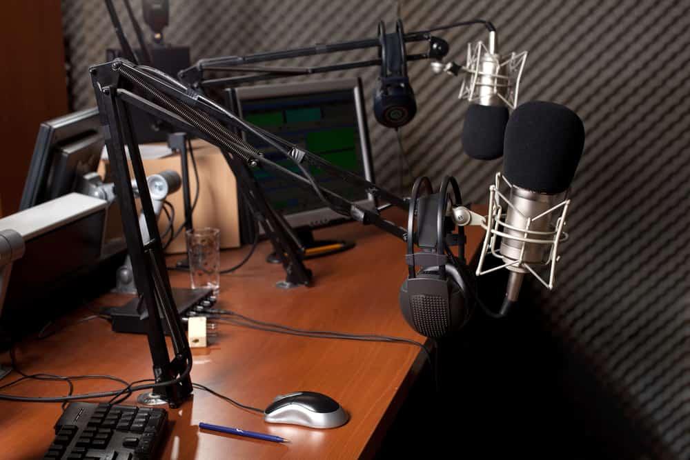 broadcasting college major